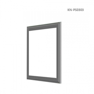 China LED lighting Ultra thin LED Panel Light - KN-PS0303 on sale