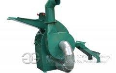 China Wood pellet hammer mill 9FQ-36New on sale