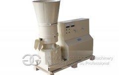 China Chicken Feed Pellet Machine on sale