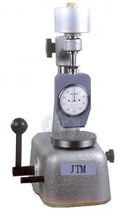 China JTM-RP1256 Hardness Tester on sale