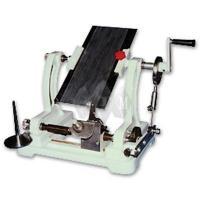 Textile Testing Equipment JTM-FL1913 Yarn Inspector