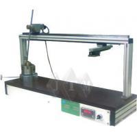 JTM-1690 Angle Measurement Tester