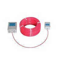 Linear Heat Detector Linear Heat Detector Manufacturers