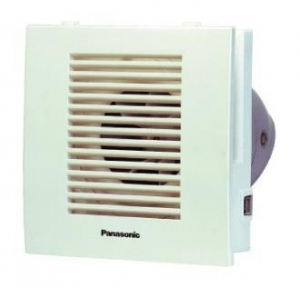China Ventilating Fan FV-15WJ1 on sale