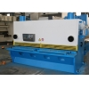 China QC11Y-12x2500 Hydraulic Guillotine Shearing Machine for sale