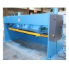 China QC11Y-8x3200 Hydraulic Guillotine Shearing Machine for sale