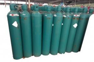China Organic gases Isopentane Formula:i-C5H12 on sale