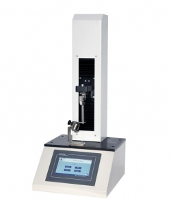 China Medical Packaging Tester on sale