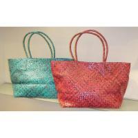 Fashion Handbag LGLL-2014