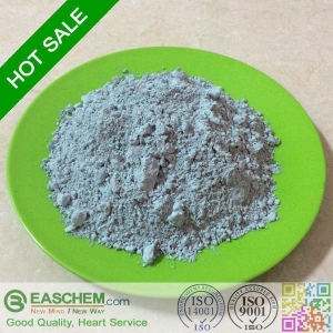 China Neodymium Oxide on sale