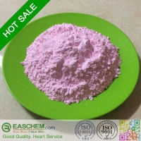 China Erbium Oxide on sale
