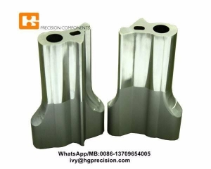 China Mold Standard Parts Automotive Fine Blanking Tooling Punch And Die - HG on sale