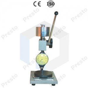 China Digital Shore Hardness Tester on sale
