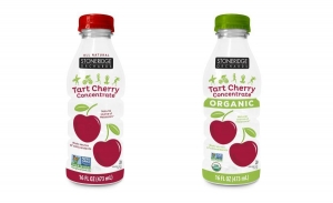 China Stoneridge Orchards Tart Cherry Juice Concentrate on sale