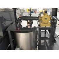 Warm Mix Foamed Asphalt Technology