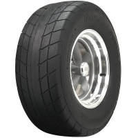 Tires M&H Radial Drag Rear   235/60R15