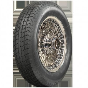 China Tires Michelin | Pilote Sport | 600R16 on sale