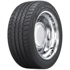 China Tires Michelin Pilot SX MXX3 N2 on sale