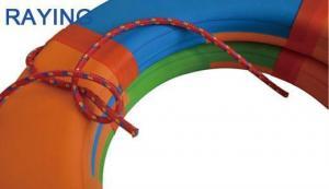 China China manufacturer swim ring oem eva foam baby swimming ring on sale