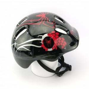 China skating helmets on sale
