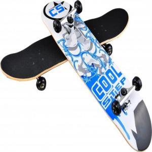 China girl skate boards on sale