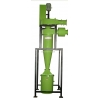 China Cyclone Dust Collector for sale