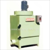 China Fume Extractors for sale