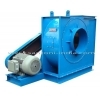 China Industrial Blowers for sale