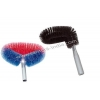 China Cleaning Tools Cobweb Brushes for sale