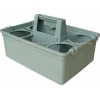 China Cleaning Tools Housekeeper Caddie Basket for sale