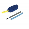 China Cleaning Tools Cleaning Dusters for sale