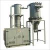 China Central Vacuum Cleaning System for sale
