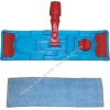 China Cleaning Tools Flat Mop Set for sale