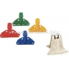 China Cleaning Tools Wet Mop Set for sale