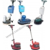 China Floor Cleaning Machines for sale