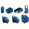 China High Pressure Water Jet Cleaners for sale