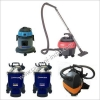 China Backpack Vacuum Cleaners for sale