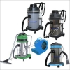 China Carpet Cleaning Machines for sale