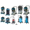 China Wet & Dry Vacuum Cleaners for sale
