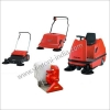 China Floor Sweepers for sale