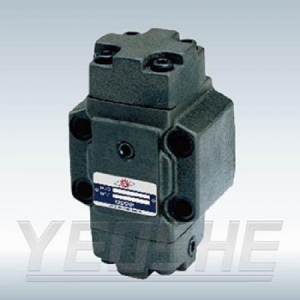 China Piloted Check Valve Model: CP Series on sale