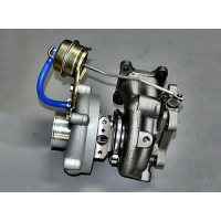 China 1989-93 Toyota Celica GT Four 3S-GTE Engine Turbocharger CT26 on sale