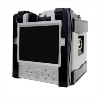 Automatic Intelligent Ai-6 Optical Fiber Fusion Splicer