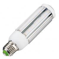 China LED HIGH POWER CORN LAMP RW-YLTD-5W/7W/9W/11W on sale