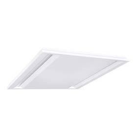 China LED Panel Light CYXP Series on sale