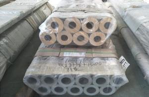 China 7050 Aluminum Tubing on sale