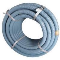 Flexible Conduit & Accessories EZ-Flex Coils EZ-Flex Coils