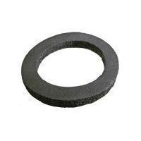 Flexible Conduit & Accessories ENT Sealing Ring ENT Sealing Ring