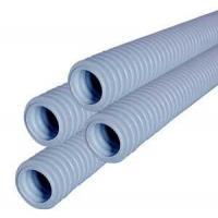 Flexible Conduit & Accessories EZ-Flex Straight Lengths EZ-Flex Straight Lengths