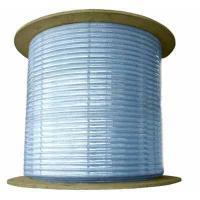 Flexible Conduit & Accessories EZ-Flex Reels Blue EZ-Flex Reels Blue